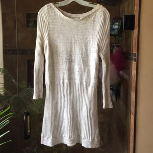 Moth - Anthropologie Sweater - L